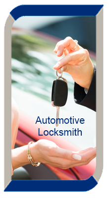 Advantage Locksmith Store Fort Thomas, KY 859-488-1950